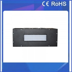 uv led essiccatore 30 * 120mm
