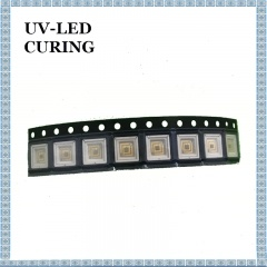 278nm LED UV