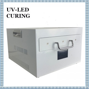 Ultraviolet Curing Machine